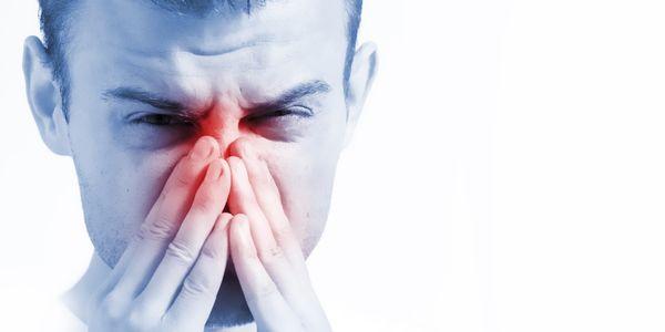Rinite Alérgica – Tipos, Causas, Sintomas e Tratamento