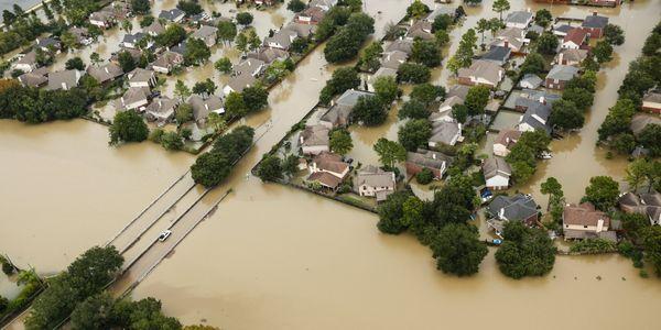 Riscos para a saúde das inundações, tipos de doenças e prevenção