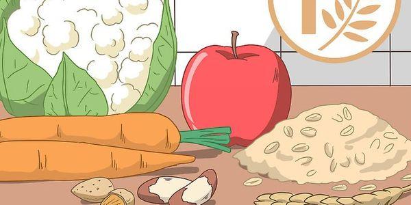 Runny Stool (movimentos intestinais) causas, dieta e tratamento