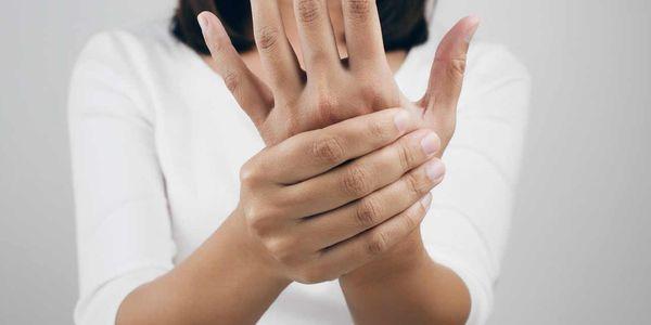 Síndrome de Guillain-Barré (GBS) causas, sintomas, tratamento, recuperação