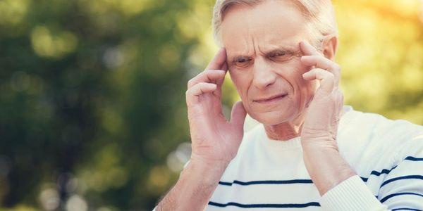 Sintomas de deficiência de vitamina E, dose, alimentos para comer