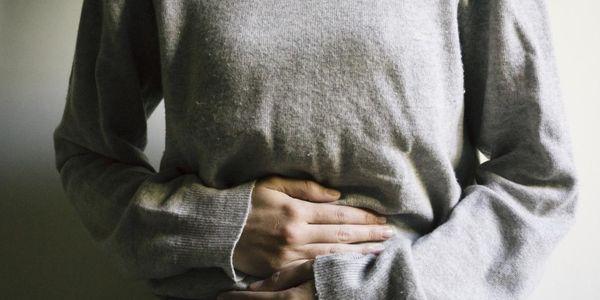 Sintomas e sinais de SOP – dor, períodos, gravidez, exames de sangue