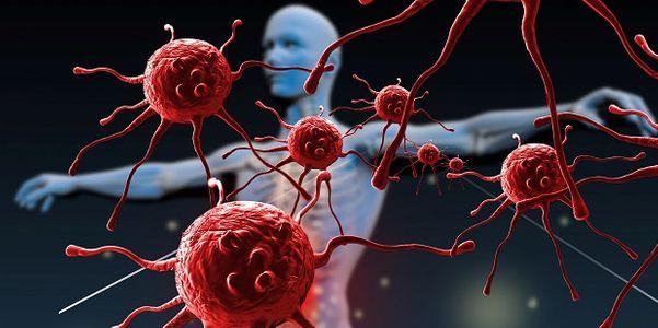 Sistema Imunológico Baixo, Pobre, Fraco, Suprimido, Deficiência Imunológica
