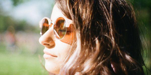 Skin Sun Damage – Sintomas e Imagens