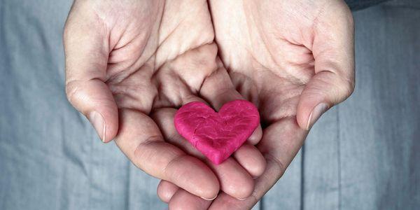 Tipos e sintomas de desvio cardíaco (coração) da esquerda para a direita