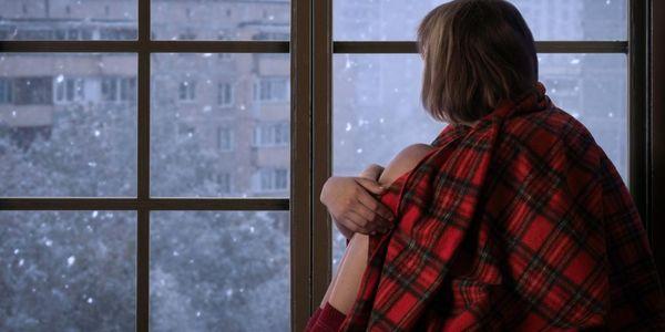 Transtorno Afetivo Sazonal (Depressão Blues no Inverno)