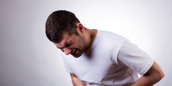 abscesso hepático causa tipos de sintomas tratamento diagnóstico