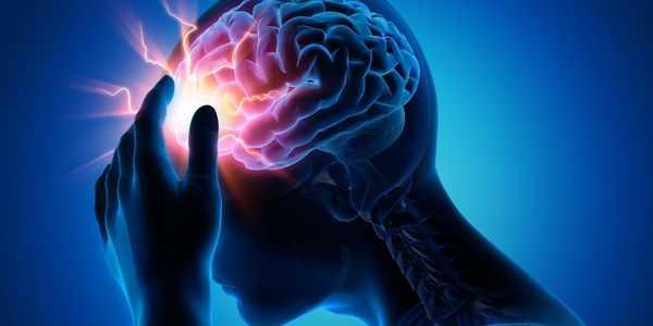 acidente vascular cerebral sinais de sintomas e o que causa um acidente vascular cerebral