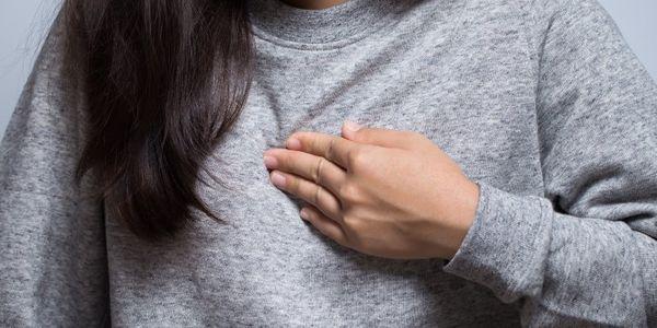 acidez biliar no estômago provoca prevenção do tratamento dos sintomas