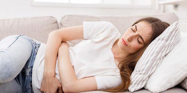 aderências abdominal intestino pélvico sintomas tratamento fotos