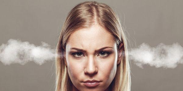 aerotite media plano dor de ouvido e problemas de pressão de orelha voando