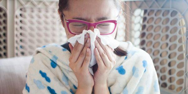 alergias alimentares comuns em crianças e adultos provoca sintomas de cura teste