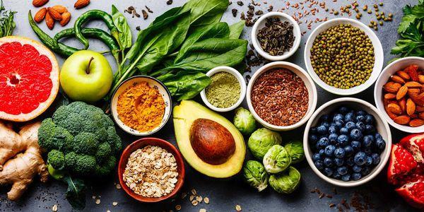 alimentos a evitar com diabetes e prediabetes