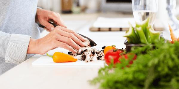 alimentos e bebidas que podem piorar a diarreia