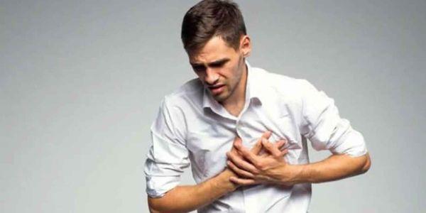 angina de artéria coronária angina de prinzmetal
