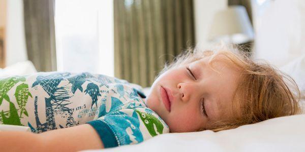 anti-histamínico, efeitos colaterais, ações, alergias, movimento, dormir