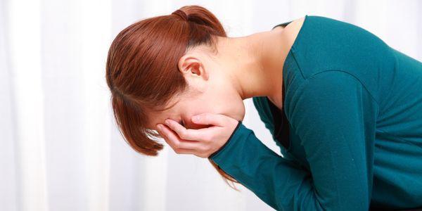 apagões desmaios causas de síncope e primeiros socorros