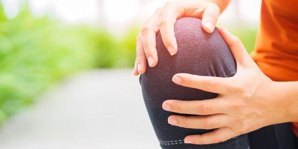 articulações de artrite gonocócica infectadas por bactérias gonorréia