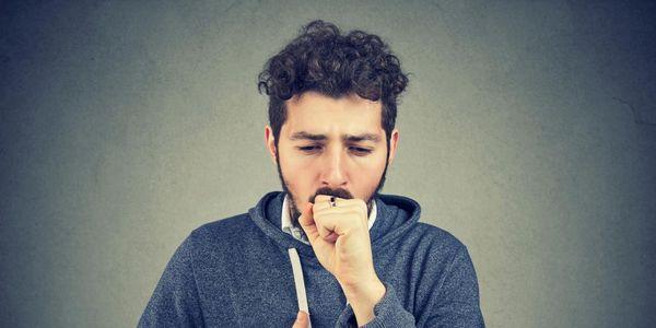 asma brônquica tipos de processos de informação e causas
