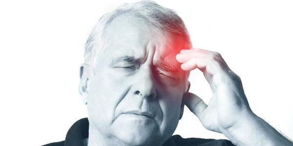 ataque isquêmico transitório causa sinais de alerta pré-acidente vascular cerebral