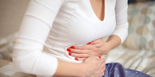 atraso do movimento intestinal causa de atrasos na passagem de fezes