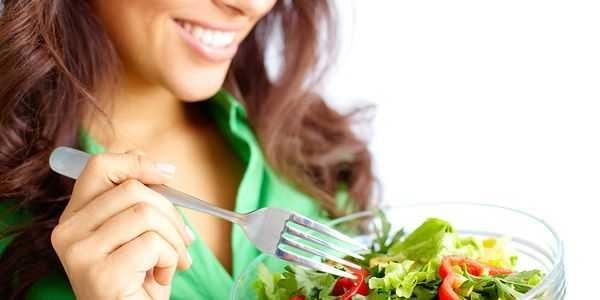 azia depois de comer causa prevenção de remédios de alimentos