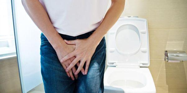 bactéria bacteriúria assintomática na urina sem sintomas