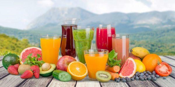 benefícios da vitamina C para a saúde e a longevidade