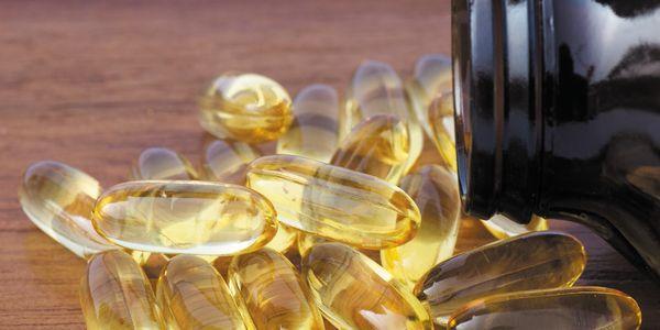 benefícios da vitamina d para além da saúde óssea
