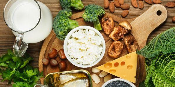 biliares dieta alimentos para evitar a prevenção de cálculos biliares