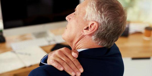 bursite inflamada bursa provoca sintomas tratamento cirurgia
