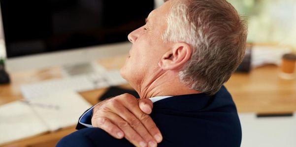 bursite no ombro causa prevenção do tratamento dos sintomas