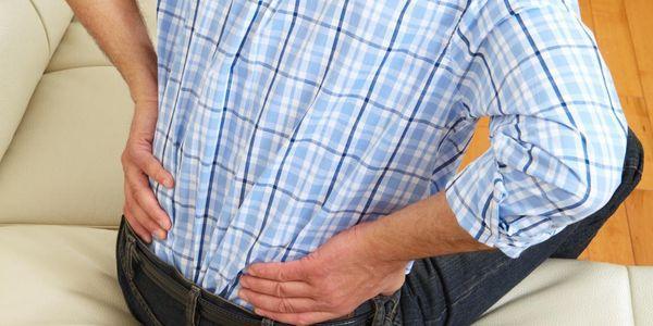 cálculos urinários tipos de localização cálculos causas e sintomas