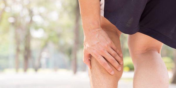 cãibras musculares causas de espasmos musculares e cavalo charley