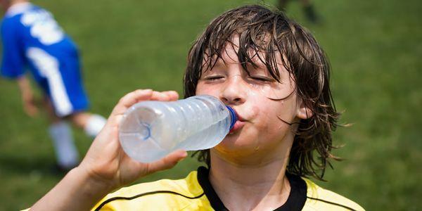 calor doença excesso corpo calor doença