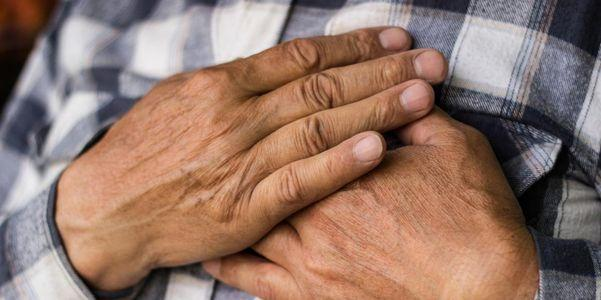 cardiomiopatia tipos de doenças do músculo cardíaco provoca sintomas