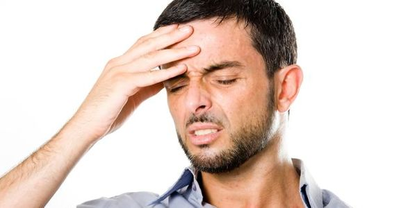 causas de anemia de baixo ferro em homens
