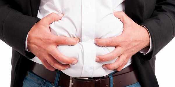 causas de arrotos e diarréia e outros sintomas