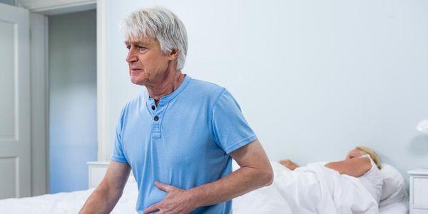 causas de diarréia em diabetes diarréia diabética