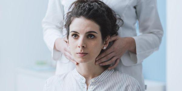 causas de gânglios linfáticos inchados