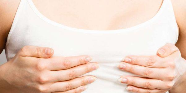 causas do diagnóstico de sintomas de dor no peito