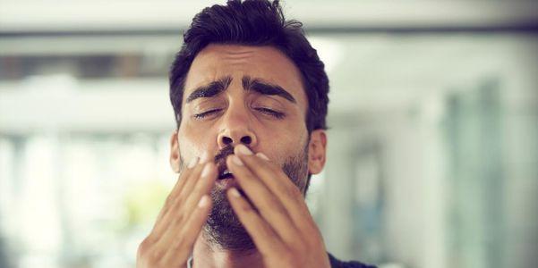causas espirros crônicas de espirros constantes persistentes