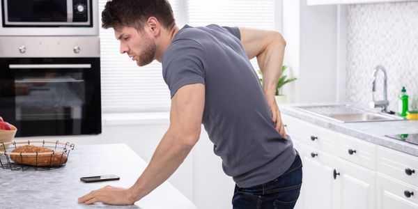 coágulos na urina razões de sangue coagulado e causas