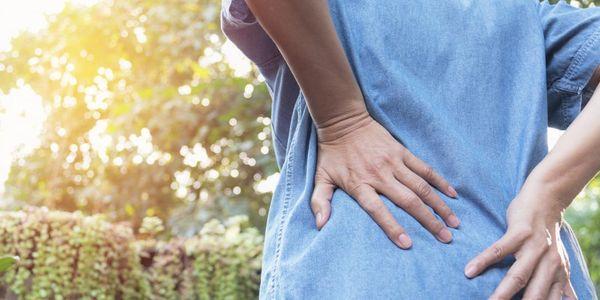 coceira urinar após urinar sem dor ou erupção cutânea