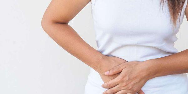 colangite esclerosante primária estreitando doença do ducto biliar
