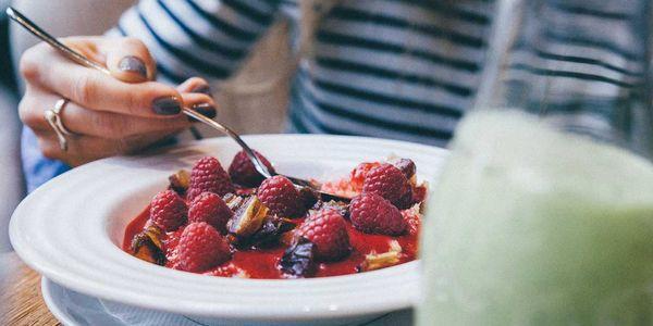 colesterol dieta alimentos para comer e evitar a baixar o colesterol