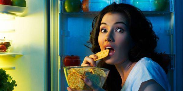 com fome depois de comer 7 razões comuns e incomuns