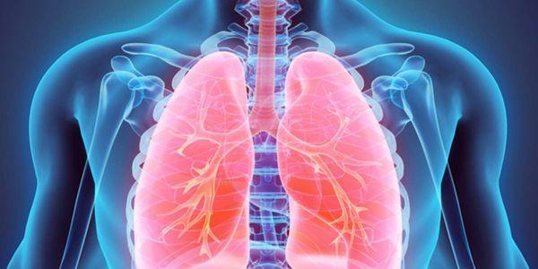 como detectar câncer de pulmão em fumantes e não fumantes