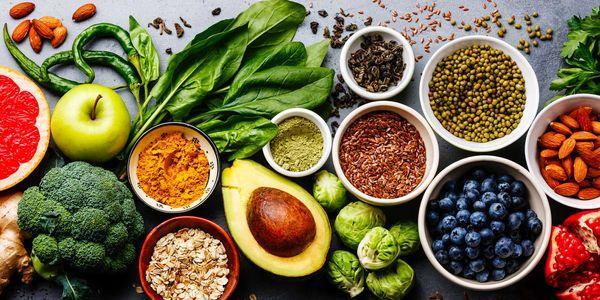 como evitar diabetes e curar prediabetes