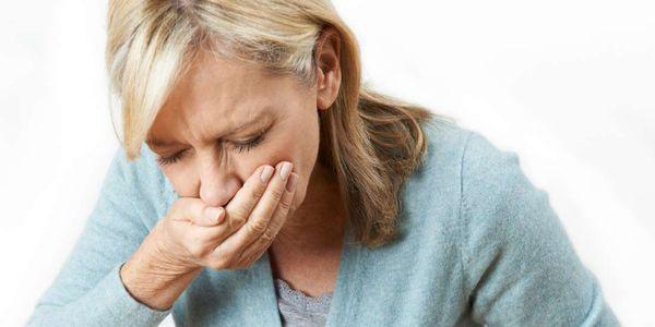 como parar de vomitar remédios alimentos e bebidas